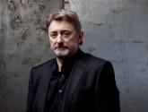 Andrzej Jagodzinski.foto Adam Kozak.
