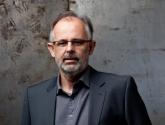 Andrzej Lukasik.foto Adam Kozak