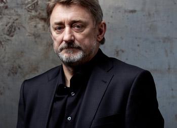 Blue Note - Andrzej Jagodziński