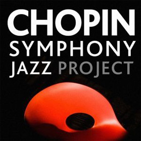 Chopin Symphony Jazz Project