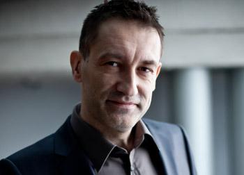Blue Note - Janusz Szrom